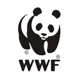 Οι στόχοι τής WWF Hellas είναι:  Υλοποίηση ερευνητικών δράσεων και προώθηση/ενίσχυση απαραίτητων τέτοιων δράσεων που υλοποιούνται από τρίτους | Υλοποίηση προγραμμάτων διαχείρισης του φυσικού περιβάλλοντος | Συνεργασίες με ΜΚΟ, φορείς του ευρύτερου δημόσιου τομέα, της τοπικής αυτοδιοίκησης και του ακαδημαϊκού χώρου | Συνεργασίες με επιχειρήσεις | Κατάρτιση/δημοσιοποίηση θέσεων σχετικών με την περιβαλλοντική πολιτική | Συμμετοχή σε συλλογικά όργανα διαβούλευσης και επιτροπές/ομάδες εργασίας εμπειρογνωμόνων | Άσκηση κριτικής στις πρακτικές των φορέων του δημόσιου ή ιδιωτικού τομέα | Υλοποίηση εκστρατειών πολιτικής πίεσης και κινητοποίησης κοινού | Δράσεις ευαισθητοποίησης και επικοινωνίας | Δράσεις κατάρτισης και διάχυσης της επιστημονικής γνώσης | Δραστηριότητες περιβαλλοντικής εκπαίδευσης | Δραστηριότητες συμμετοχής κοινού, εθελοντισμού και ενδυνάμωσης της Κοινωνίας των Πολιτών