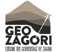 geozagori, διαδρομές στο γεωπάρκο βίκου αώου